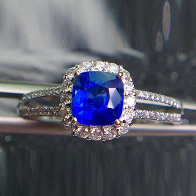 Ross_Designs_Jewelry_11