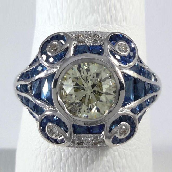 Ross_Designs_Jewelry_12