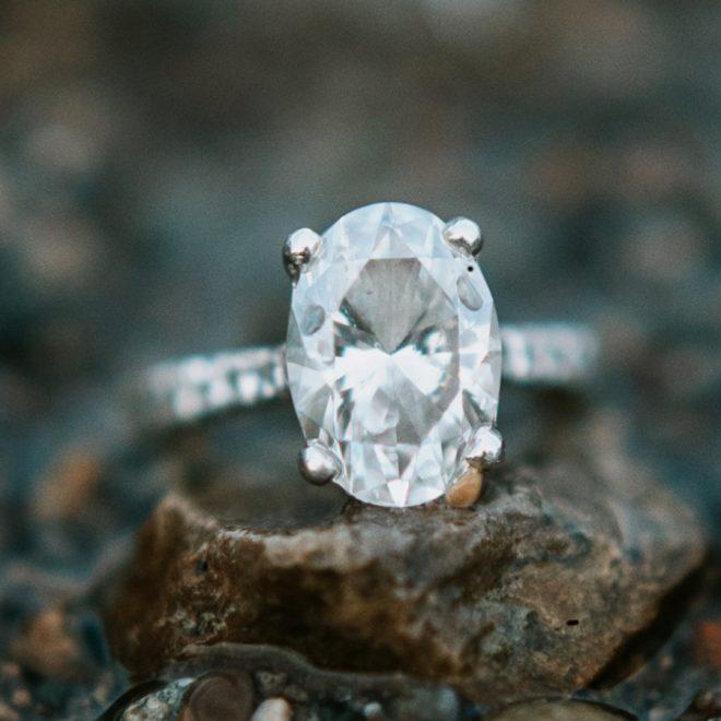 Ross_Designs_Jewelry_13