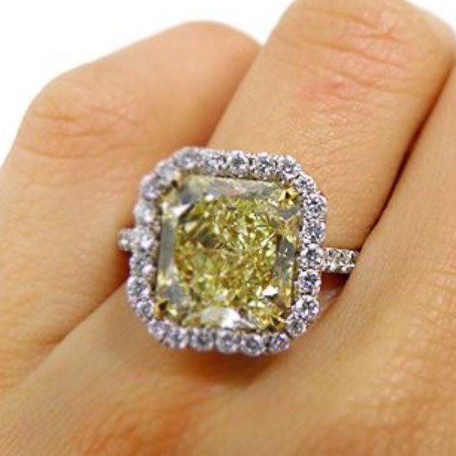 Ross_Designs_Jewelry_14