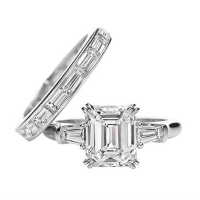Ross_Designs_Jewelry_15