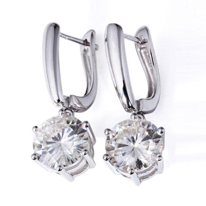 Ross_Designs_Jewelry_18