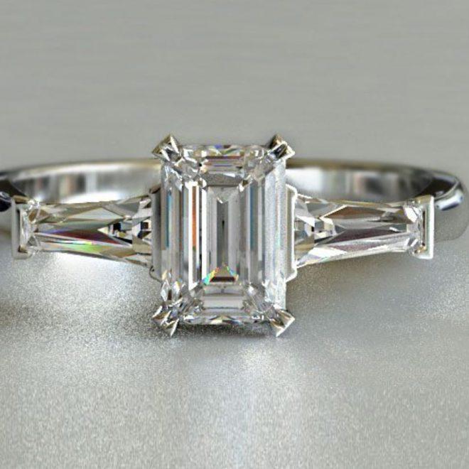 Ross_Designs_Jewelry_2-1