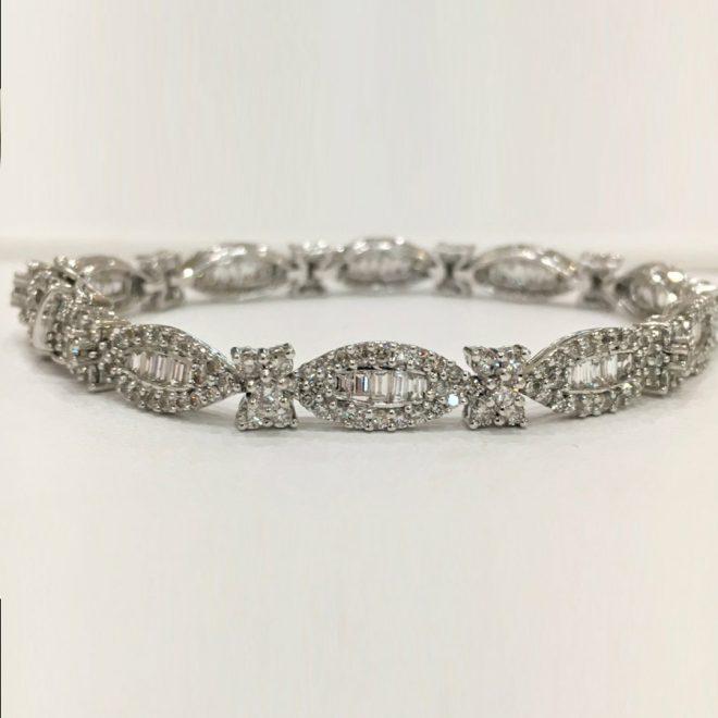 Ross_Designs_Jewelry_2-10