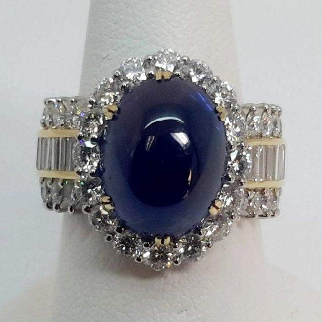 Ross_Designs_Jewelry_2-11