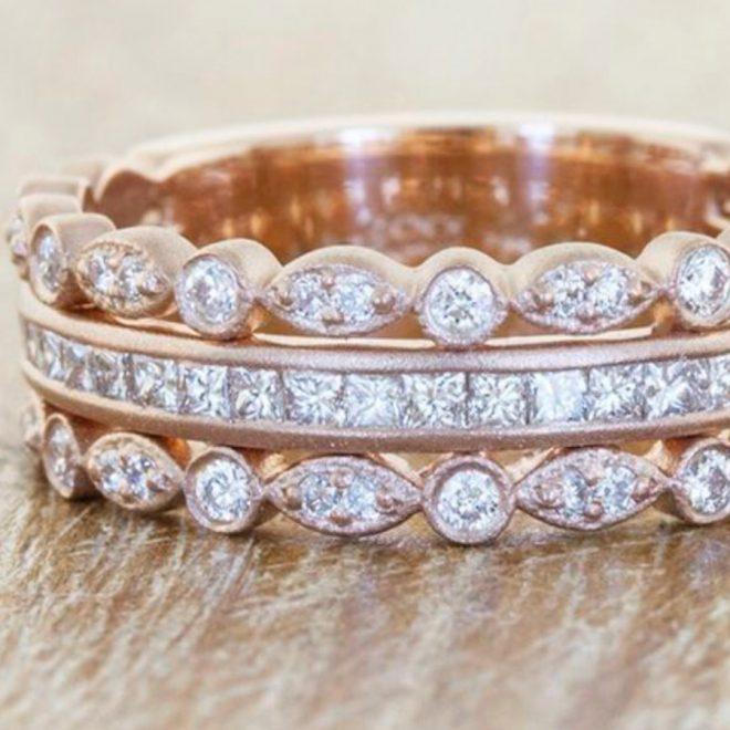 Ross_Designs_Jewelry_2-14