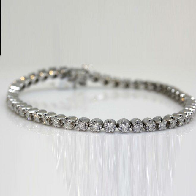 Ross_Designs_Jewelry_2-2