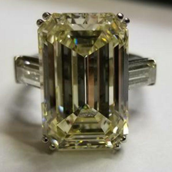 Ross_Designs_Jewelry_2-4
