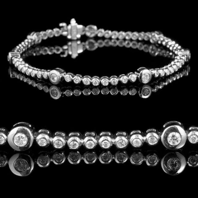 Ross_Designs_Jewelry_2-6