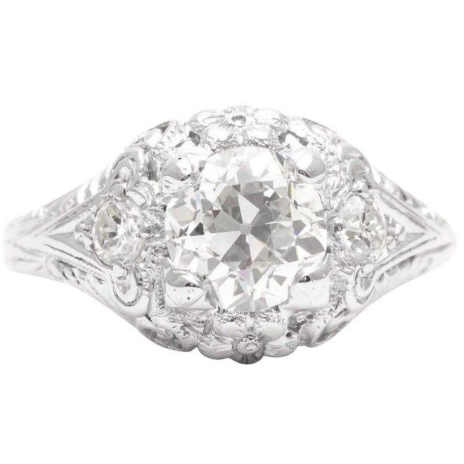 Ross_Designs_Jewelry_2