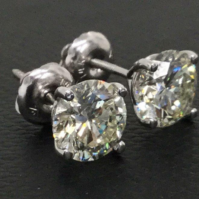 Ross_Designs_Jewelry_2-7