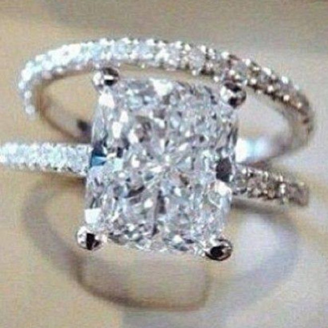 Ross_Designs_Jewelry_2-8