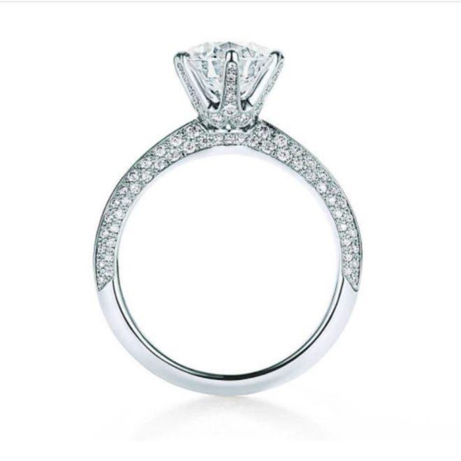 Ross_Designs_Jewelry_20