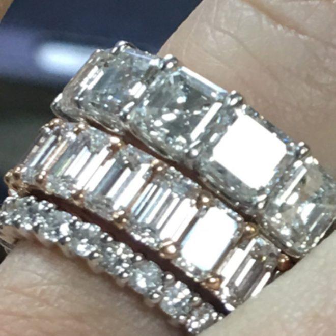 Ross_Designs_Jewelry_22