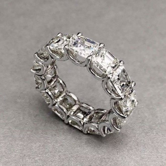 Ross_Designs_Jewelry_23