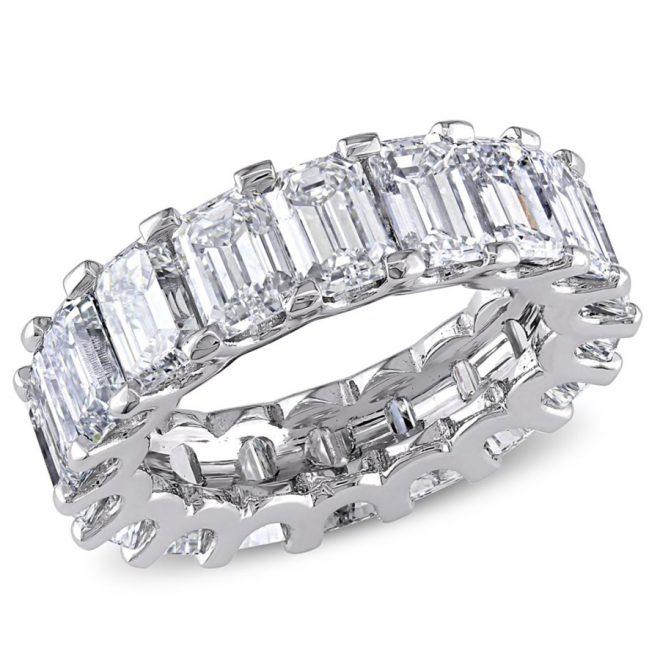Ross_Designs_Jewelry_24