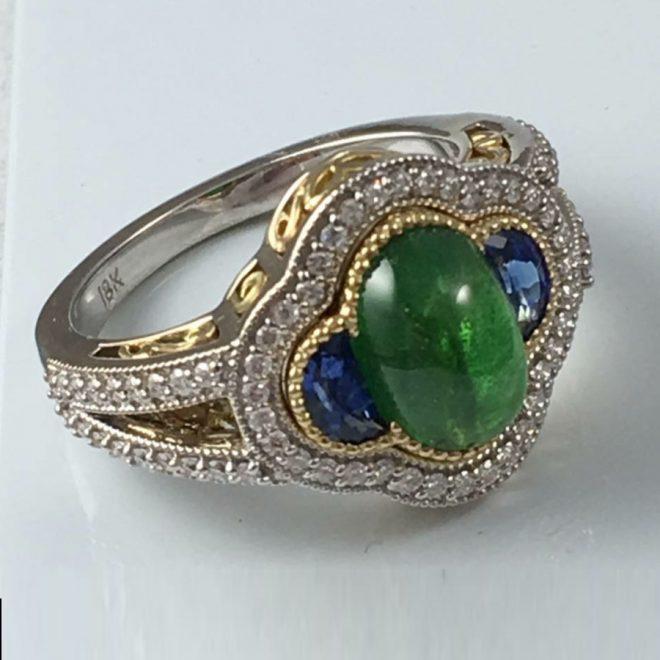 Ross_Designs_Jewelry_28