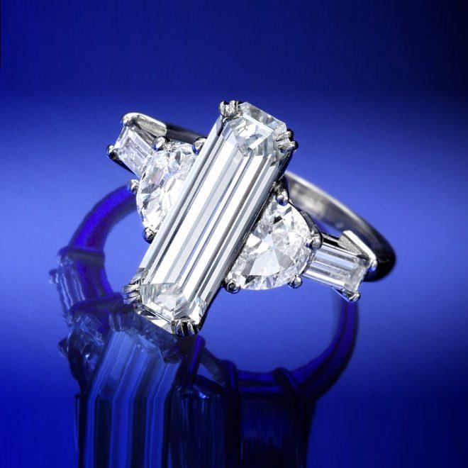 Ross_Designs_Jewelry_29