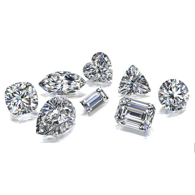 Ross_Designs_Jewelry_3