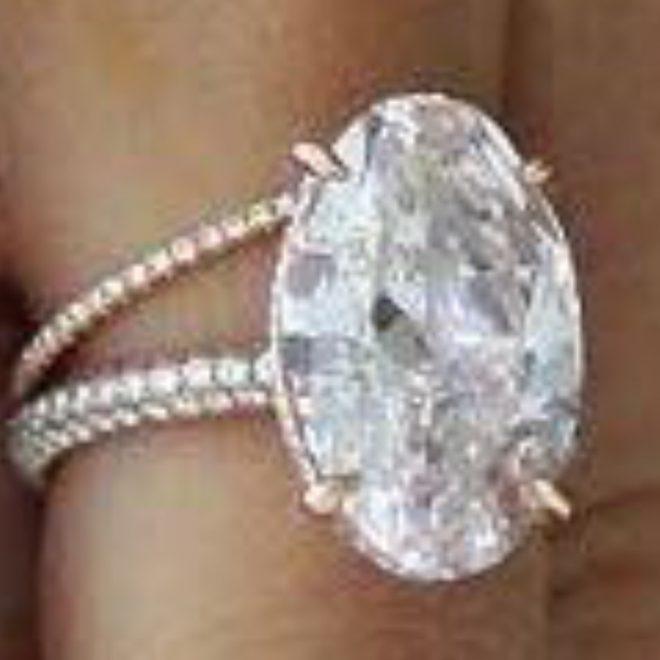 Ross_Designs_Jewelry_30