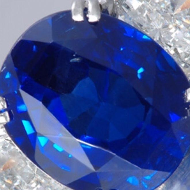 Ross_Designs_Jewelry_32