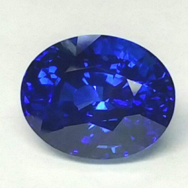 Ross_Designs_Jewelry_33
