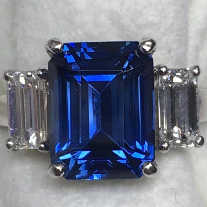 Ross_Designs_Jewelry_34