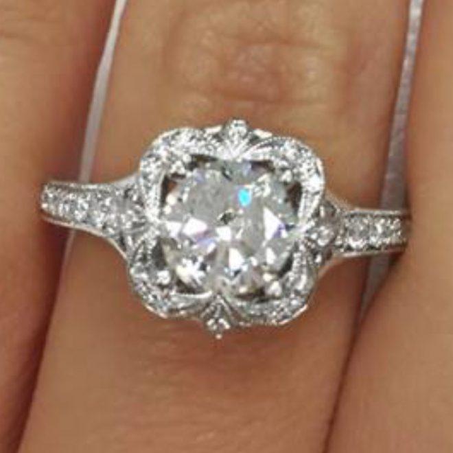 Ross_Designs_Jewelry_38