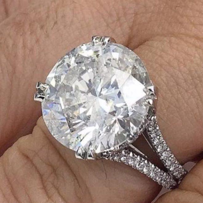 Ross_Designs_Jewelry_39