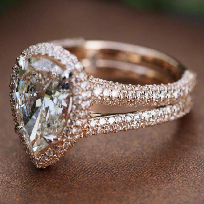 Ross_Designs_Jewelry_4