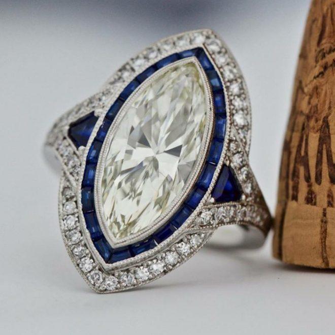 Ross_Designs_Jewelry_40