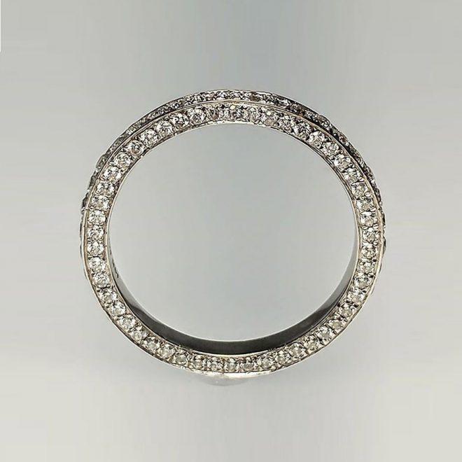 Ross_Designs_Jewelry_42