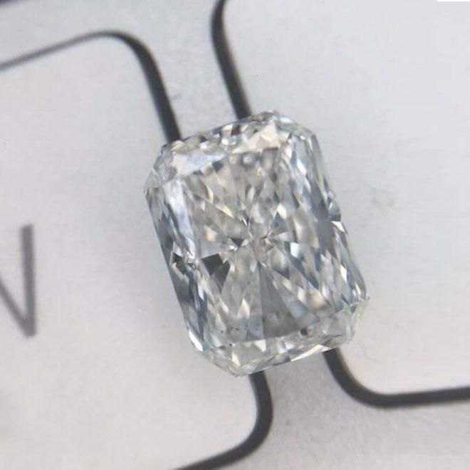 Ross_Designs_Jewelry_43
