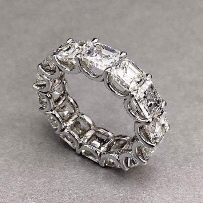 Ross_Designs_Jewelry_46