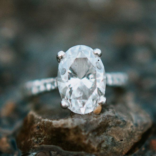 Ross_Designs_Jewelry_50