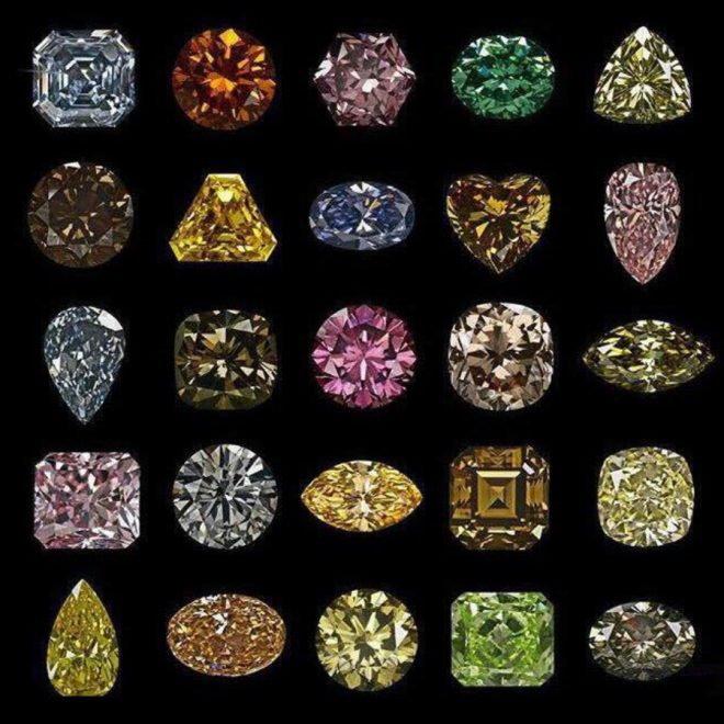 Ross_Designs_Jewelry_51