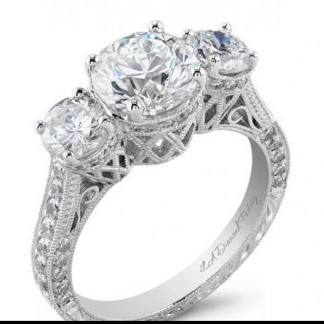Ross_Designs_Jewelry_6