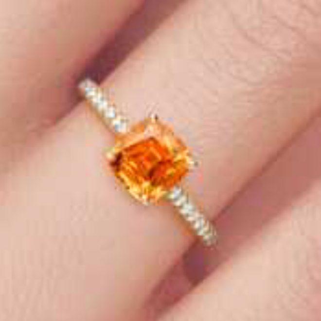 Ross_Designs_Jewelry_7