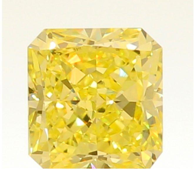 Ross_Designs_Jewelry_8