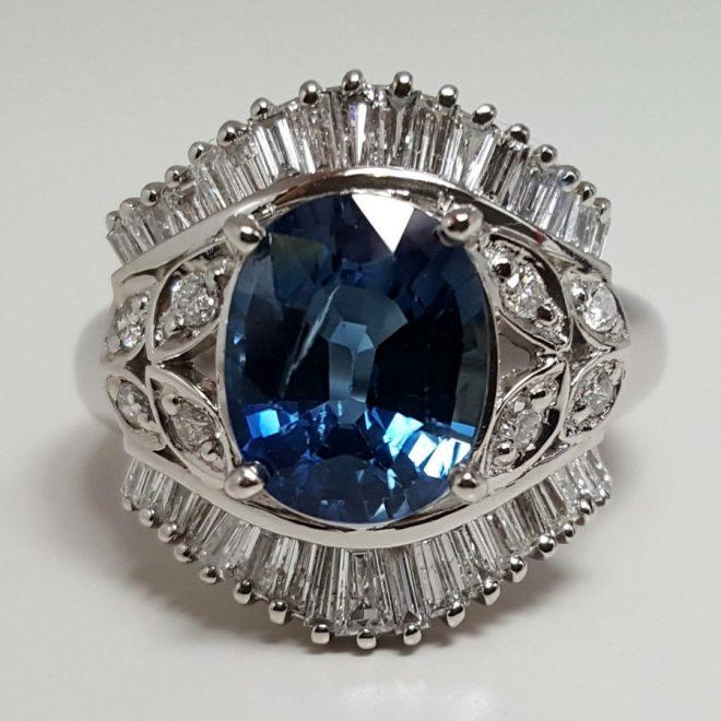Ross_Designs_Jewelry_9